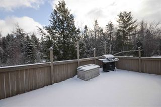 Photo 28: 34 Kelly Road in Wellington: 30-Waverley, Fall River, Oakfield Residential for sale (Halifax-Dartmouth)  : MLS®# 202002809