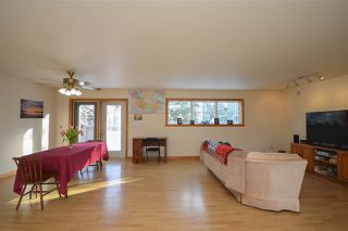 Photo 10: 34 Kelly Road in Wellington: 30-Waverley, Fall River, Oakfield Residential for sale (Halifax-Dartmouth)  : MLS®# 202002809