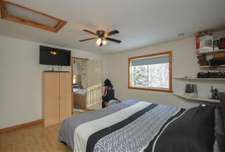 Photo 16: 34 Kelly Road in Wellington: 30-Waverley, Fall River, Oakfield Residential for sale (Halifax-Dartmouth)  : MLS®# 202002809