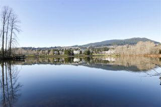 Photo 11: 209 3098 GUILDFORD Way in Coquitlam: North Coquitlam Condo for sale : MLS®# R2438254