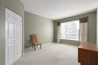 Photo 12: 209 3098 GUILDFORD Way in Coquitlam: North Coquitlam Condo for sale : MLS®# R2438254