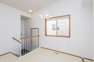 Photo 11: 263 KIRKWOOD Avenue in Edmonton: Zone 29 House for sale : MLS®# E4191993