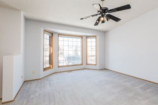 Photo 6: 263 KIRKWOOD Avenue in Edmonton: Zone 29 House for sale : MLS®# E4191993
