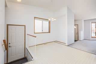 Photo 12: 263 KIRKWOOD Avenue in Edmonton: Zone 29 House for sale : MLS®# E4191993