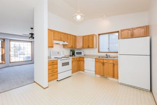 Photo 16: 263 KIRKWOOD Avenue in Edmonton: Zone 29 House for sale : MLS®# E4191993