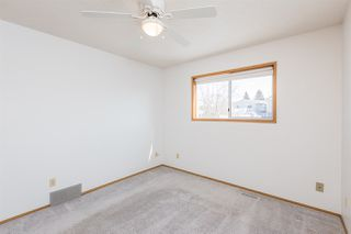 Photo 22: 263 KIRKWOOD Avenue in Edmonton: Zone 29 House for sale : MLS®# E4191993