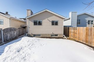 Photo 32: 263 KIRKWOOD Avenue in Edmonton: Zone 29 House for sale : MLS®# E4191993