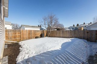 Photo 31: 263 KIRKWOOD Avenue in Edmonton: Zone 29 House for sale : MLS®# E4191993
