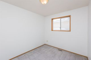 Photo 20: 263 KIRKWOOD Avenue in Edmonton: Zone 29 House for sale : MLS®# E4191993