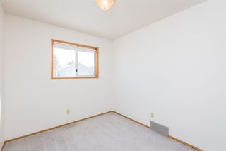 Photo 24: 263 KIRKWOOD Avenue in Edmonton: Zone 29 House for sale : MLS®# E4191993