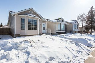 Photo 3: 263 KIRKWOOD Avenue in Edmonton: Zone 29 House for sale : MLS®# E4191993