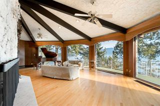 Photo 11: 1656 YMCA Road in Gibsons: Gibsons & Area House for sale (Sunshine Coast)  : MLS®# R2447389