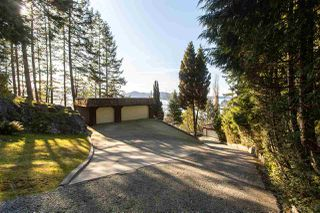 Photo 8: 1656 YMCA Road in Gibsons: Gibsons & Area House for sale (Sunshine Coast)  : MLS®# R2447389