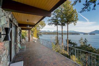 Photo 10: 1656 YMCA Road in Gibsons: Gibsons & Area House for sale (Sunshine Coast)  : MLS®# R2447389