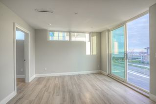 Photo 16: 6778 CORBOULD Road in Tsawwassen: Boundary Beach House for sale : MLS®# R2448630