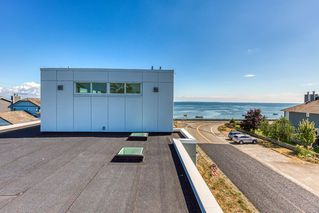 Photo 19: 6778 CORBOULD Road in Tsawwassen: Boundary Beach House for sale : MLS®# R2448630