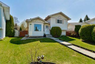 Photo 34: 72 ASPENGLEN Crescent: Spruce Grove House for sale : MLS®# E4197117