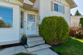 Photo 35: 72 ASPENGLEN Crescent: Spruce Grove House for sale : MLS®# E4197117