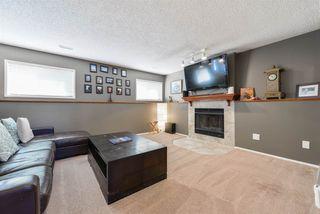 Photo 24: 72 ASPENGLEN Crescent: Spruce Grove House for sale : MLS®# E4197117