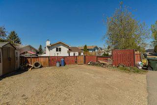 Photo 36: 72 ASPENGLEN Crescent: Spruce Grove House for sale : MLS®# E4197117