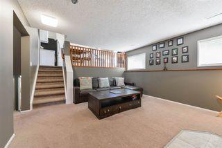 Photo 27: 72 ASPENGLEN Crescent: Spruce Grove House for sale : MLS®# E4197117