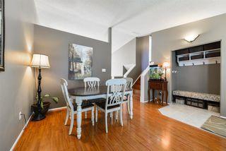 Photo 13: 72 ASPENGLEN Crescent: Spruce Grove House for sale : MLS®# E4197117