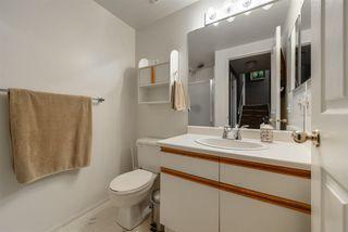 Photo 33: 72 ASPENGLEN Crescent: Spruce Grove House for sale : MLS®# E4197117