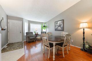 Photo 14: 72 ASPENGLEN Crescent: Spruce Grove House for sale : MLS®# E4197117