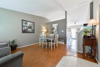 Photo 12: 72 ASPENGLEN Crescent: Spruce Grove House for sale : MLS®# E4197117