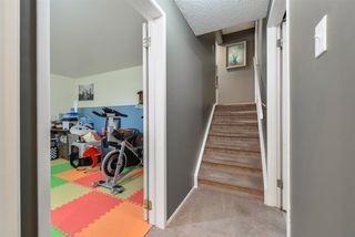 Photo 31: 72 ASPENGLEN Crescent: Spruce Grove House for sale : MLS®# E4197117