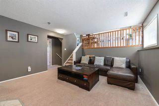 Photo 25: 72 ASPENGLEN Crescent: Spruce Grove House for sale : MLS®# E4197117