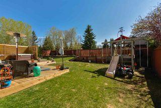 Photo 7: 72 ASPENGLEN Crescent: Spruce Grove House for sale : MLS®# E4197117