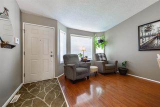 Photo 15: 72 ASPENGLEN Crescent: Spruce Grove House for sale : MLS®# E4197117