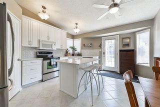 Photo 8: 72 ASPENGLEN Crescent: Spruce Grove House for sale : MLS®# E4197117