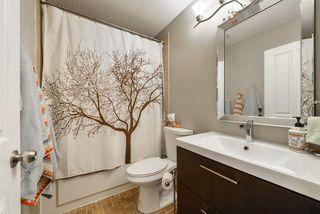 Photo 23: 72 ASPENGLEN Crescent: Spruce Grove House for sale : MLS®# E4197117