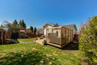 Photo 6: 72 ASPENGLEN Crescent: Spruce Grove House for sale : MLS®# E4197117