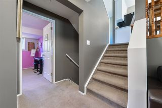 Photo 30: 72 ASPENGLEN Crescent: Spruce Grove House for sale : MLS®# E4197117