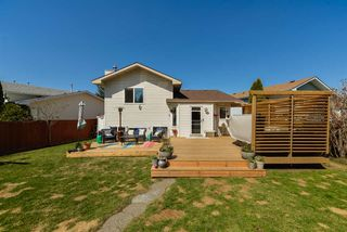 Photo 2: 72 ASPENGLEN Crescent: Spruce Grove House for sale : MLS®# E4197117