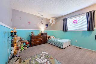 Photo 20: 72 ASPENGLEN Crescent: Spruce Grove House for sale : MLS®# E4197117