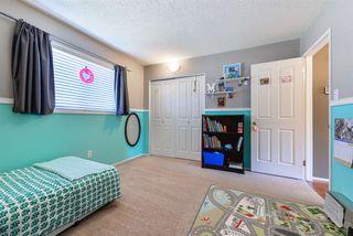 Photo 21: 72 ASPENGLEN Crescent: Spruce Grove House for sale : MLS®# E4197117