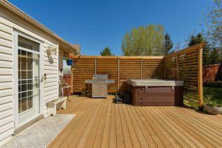 Photo 5: 72 ASPENGLEN Crescent: Spruce Grove House for sale : MLS®# E4197117