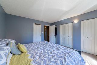 Photo 18: 72 ASPENGLEN Crescent: Spruce Grove House for sale : MLS®# E4197117
