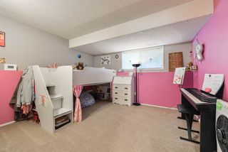 Photo 28: 72 ASPENGLEN Crescent: Spruce Grove House for sale : MLS®# E4197117