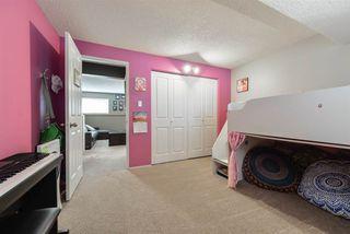 Photo 29: 72 ASPENGLEN Crescent: Spruce Grove House for sale : MLS®# E4197117