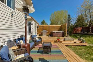 Photo 4: 72 ASPENGLEN Crescent: Spruce Grove House for sale : MLS®# E4197117