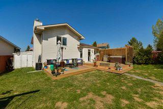 Photo 3: 72 ASPENGLEN Crescent: Spruce Grove House for sale : MLS®# E4197117