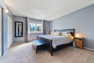 Photo 16: 72 ASPENGLEN Crescent: Spruce Grove House for sale : MLS®# E4197117