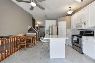 Photo 11: 72 ASPENGLEN Crescent: Spruce Grove House for sale : MLS®# E4197117