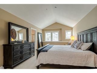 "Photo 19: 23135 GILBERT Drive in Maple Ridge: Silver Valley House for sale in ""'Stoneleigh'"" : MLS®# R2457147"