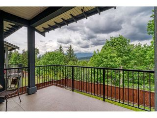 "Photo 14: 23135 GILBERT Drive in Maple Ridge: Silver Valley House for sale in ""'Stoneleigh'"" : MLS®# R2457147"